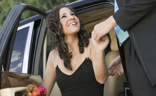 Life With Teens – It's Prom Night.  Have fun, be safe!