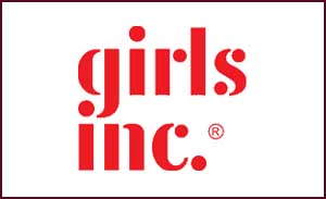 girls-inc