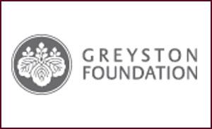 greystonelogo