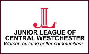 junior-league-of-central-westchester-jlcw