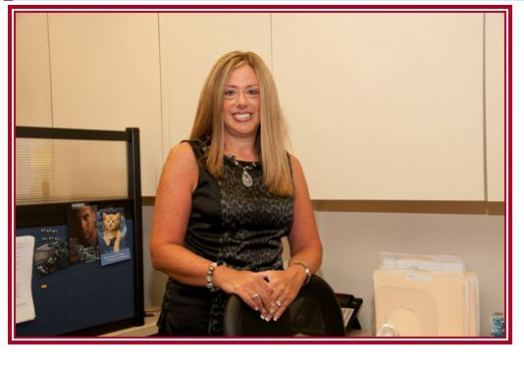 meet-lynn-palma - Advocate Brokerage