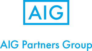 AIGPartners
