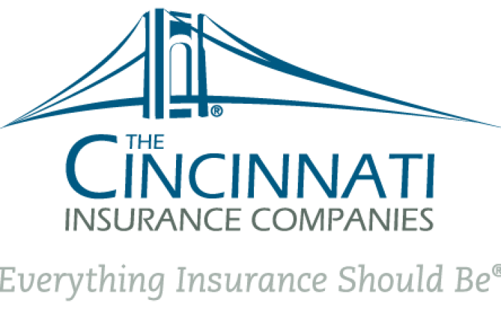 Advocate Brokerage appointed Independent Agent for The Cincinnati Insurance Companies