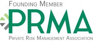 PRMA_logo_Founding Member_3