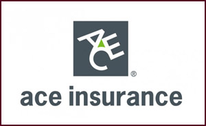 ACE Private Risk Services