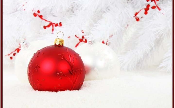 Happy Holidays to all our friends from Advocate Brokerage!
