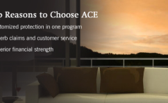 Top Reasons to Choose ACE