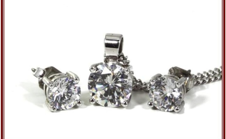 Out of Harm's Way – Don't Let Jewelry Theft Take the Sparkle Out of Holidays