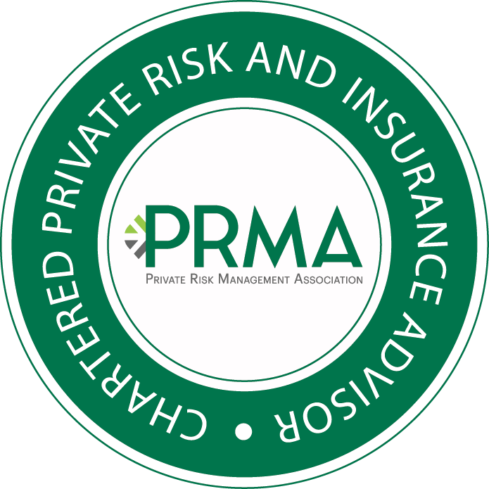 PRMA-CPRIA_Logo