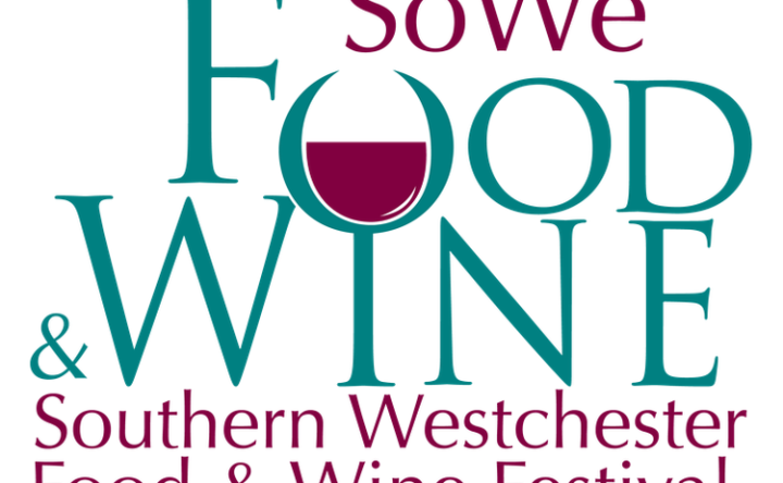 SOWE Food & Wine Festival 2014