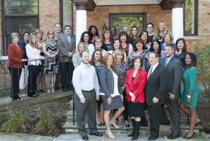 Advocate Brokerage Corp Staff