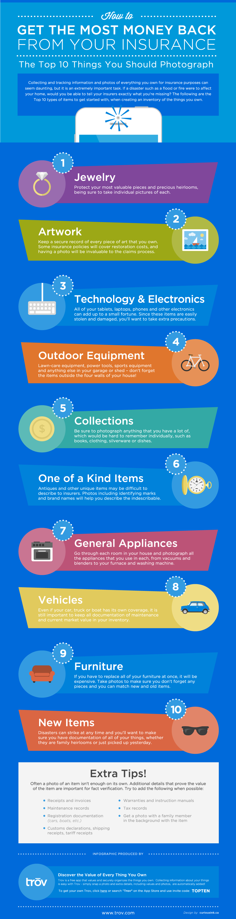 Top-10-Things-To-Photograph-For-Insurance-INFOGRAPHIC-A