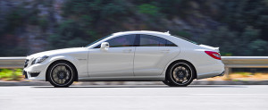 2014-mercedes-benz-cls63-amg-4matic-review-2013-1