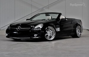 mercedes-sl65-amg-by-4_600x0w