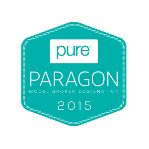 PURE_Paragon_2015-01