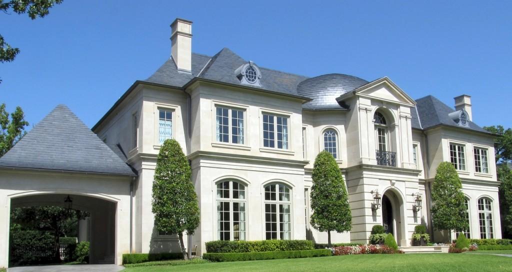 mansion-425272_1280 (1)