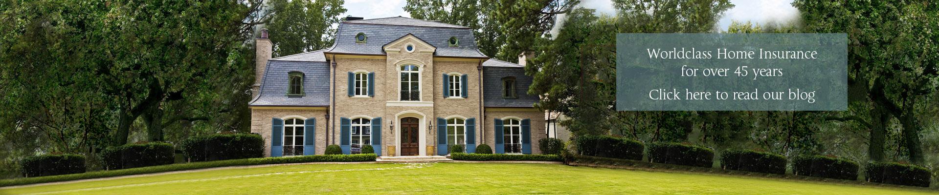 House_blue