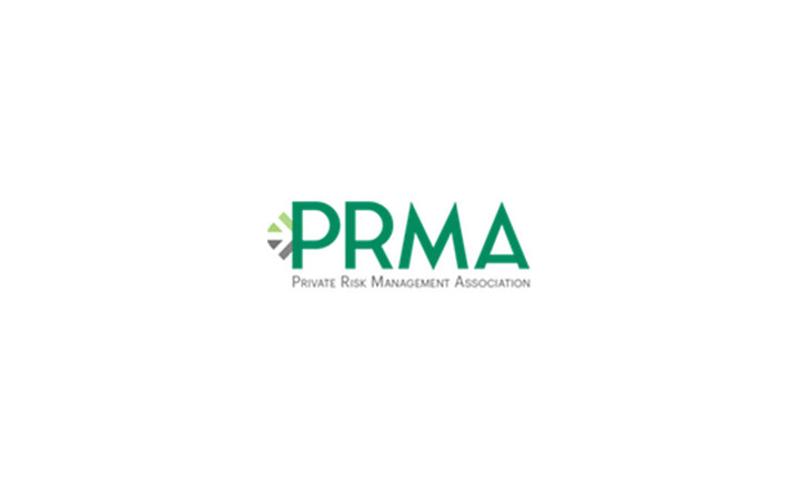 PRMA Marks First Birthday With Productive Sessions Among Industry Peers