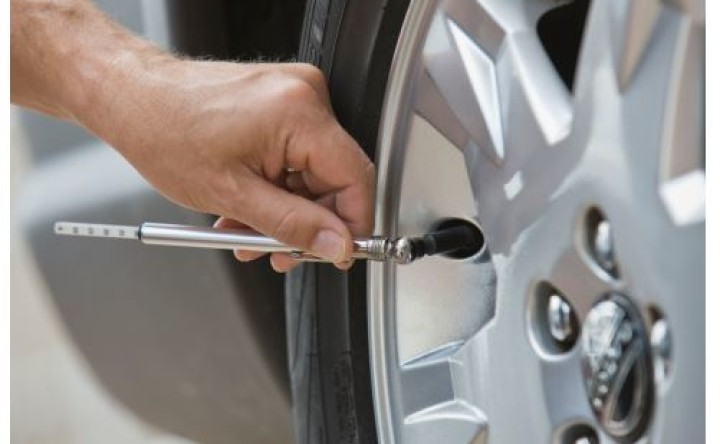 3 Common Tire Failures and How to Avoid Them
