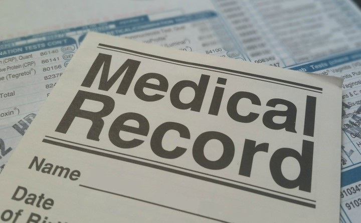 Medical Identity Theft: Why it can be more dangerous than you think