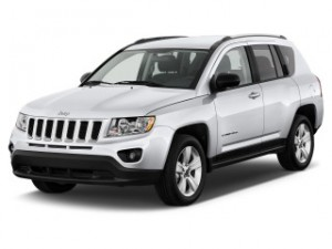 2016-jeep-compass-angular-front-exterior-view_100519010_s