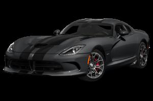 dodge GT viper