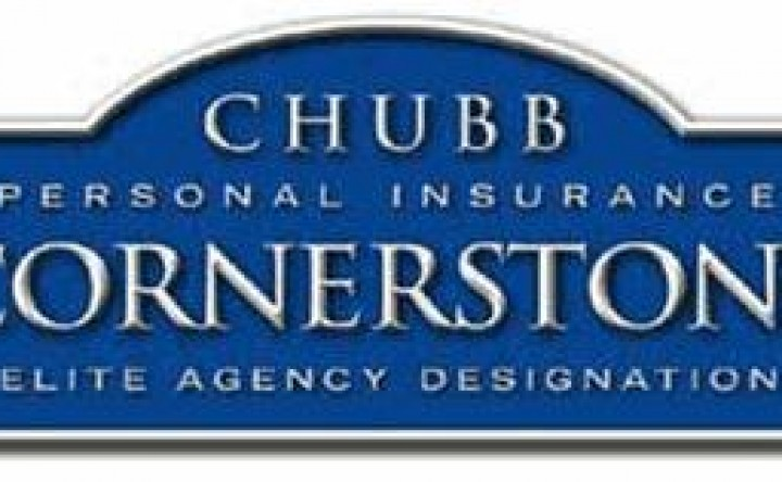 Chubb Honors Advocate Brokerage and Denise Koslowsky for the 14th Consecutive Year