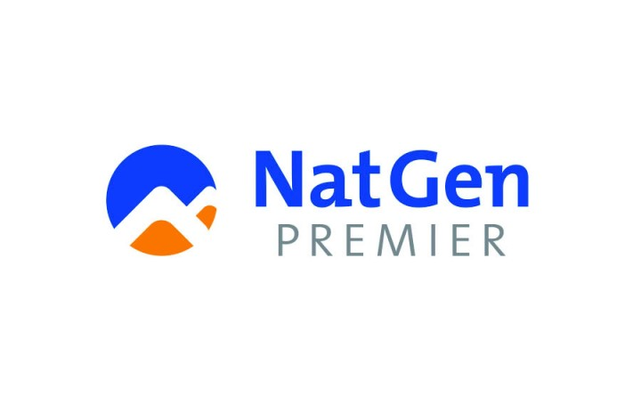 Advocate Brokerage appointed Independent Agent for NatGen Premier