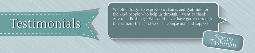 Advocate-Testimonial-Stacey