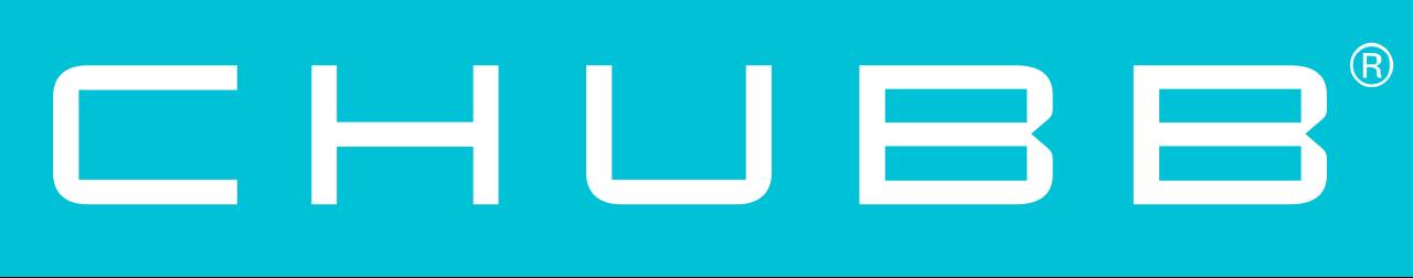 chubb-logo-blue