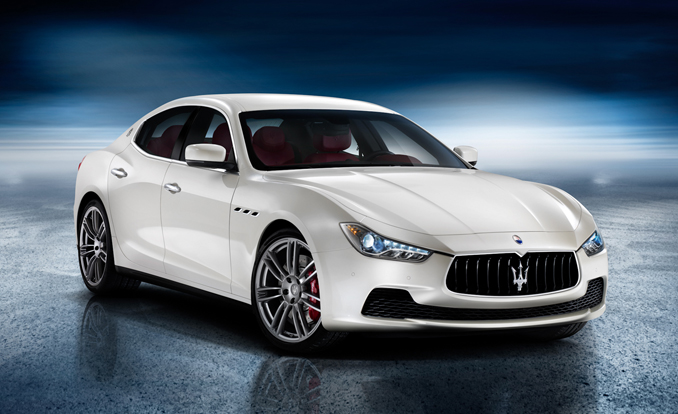 maserati-ghibli-updated-inline-photo-514525-s-original