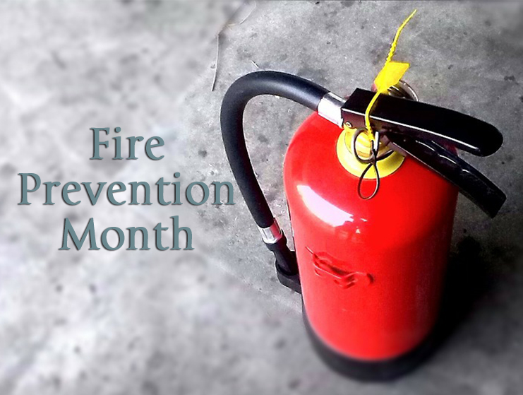 fire-prev-month_business