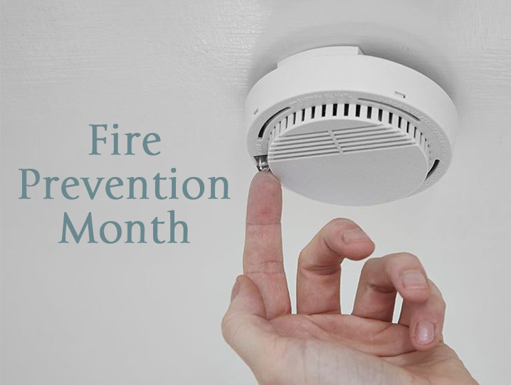 fire-prev-month_homes