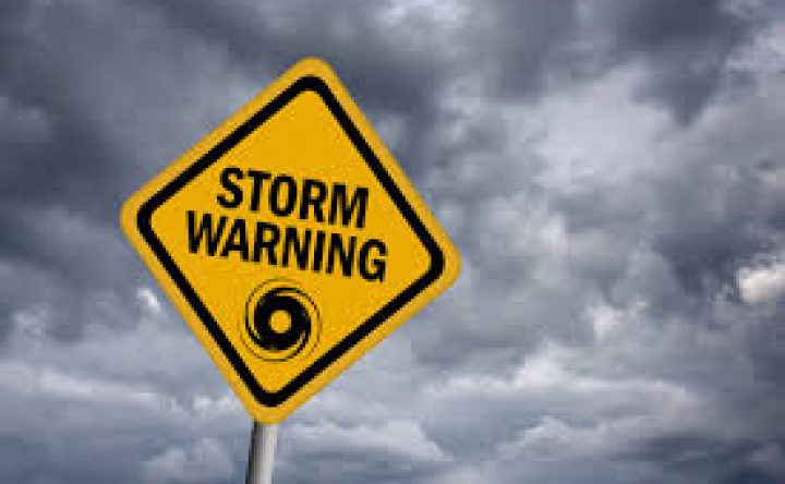 Important Hurricane Information For Business Owners