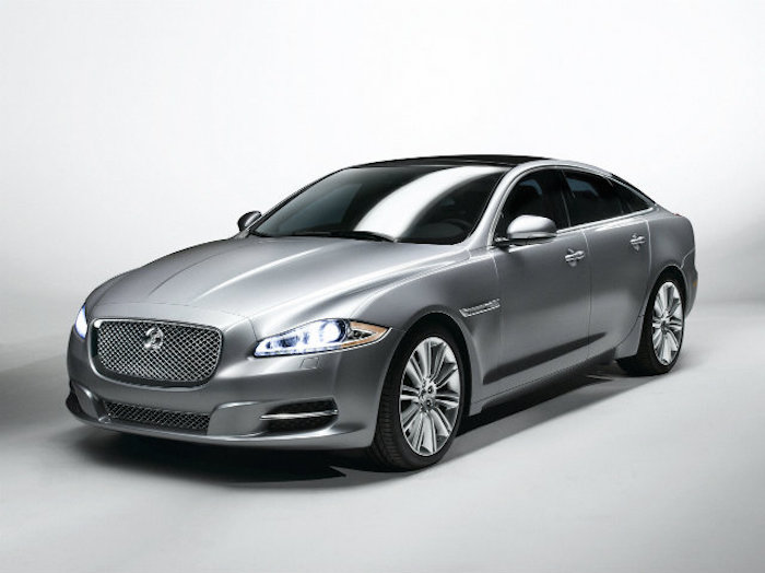 jaguar-top-luxury-car-brand3