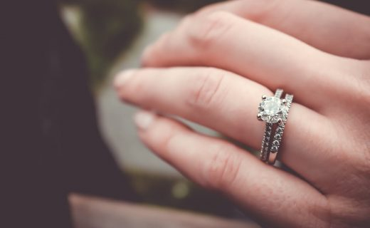 Treasured Belongings – Guidance for insuring new Valentine's Day presents
