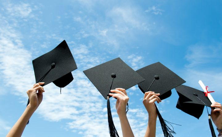 Parent's of High School Graduates – Have you completed a health care proxy yet?  Understand the risks.