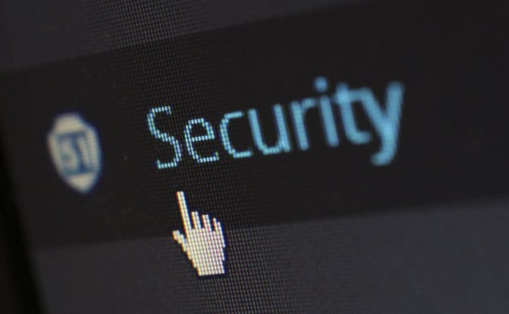 Making Cyber Security a Priority