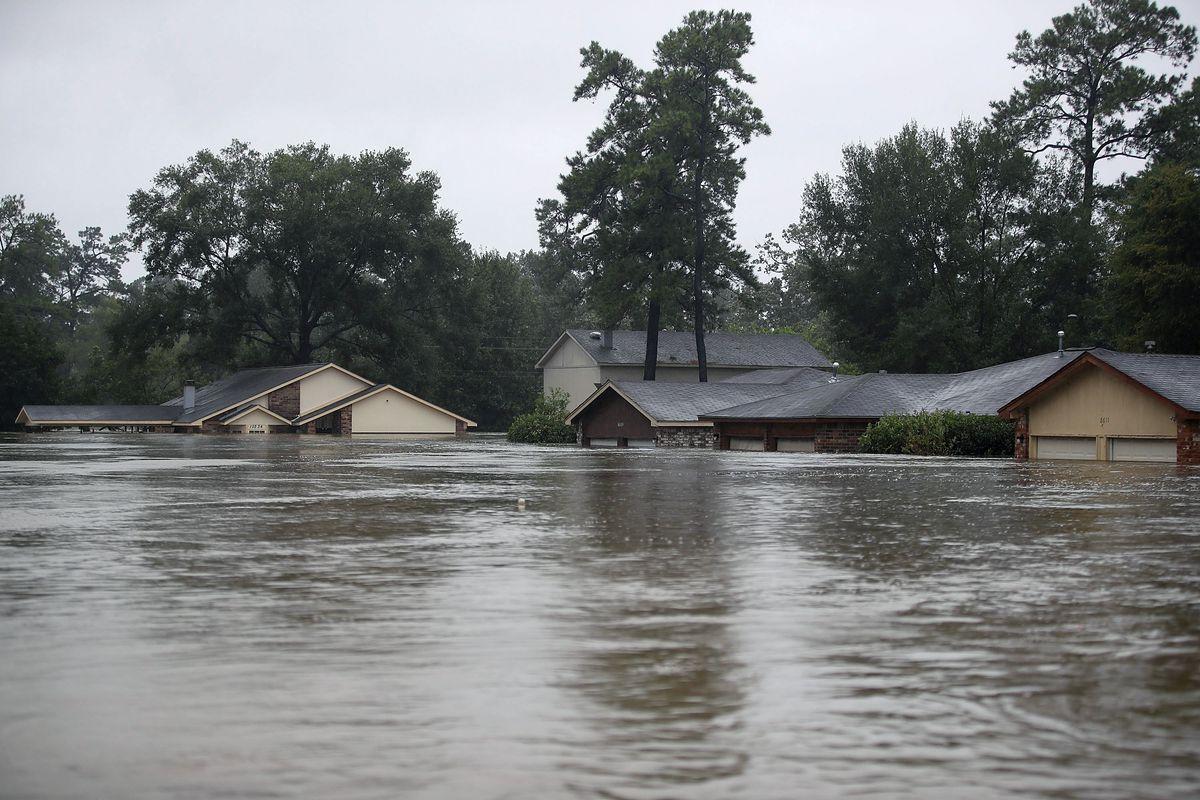 Flood Insurance blog post
