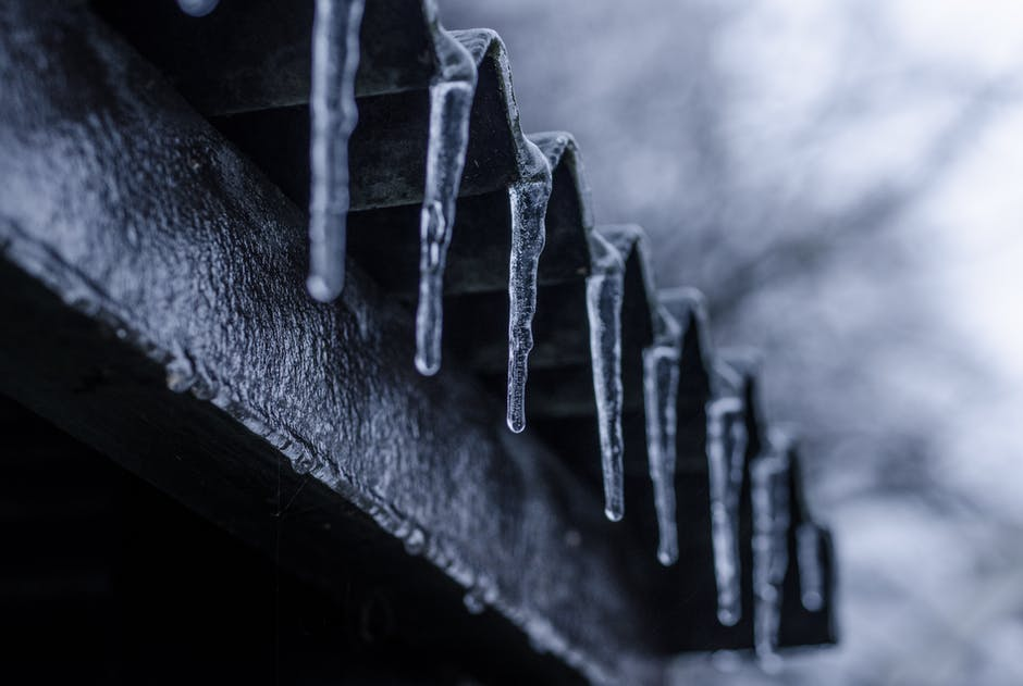 icicle-ice-winter-cold-730910