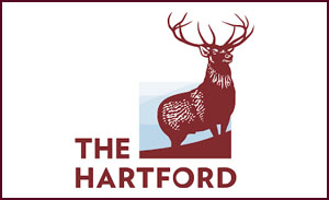 The Hartfor