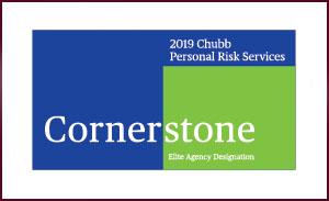 Chubb Cornerstone